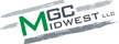 Midwest GC  png logo.png