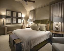 North Guest Suite
