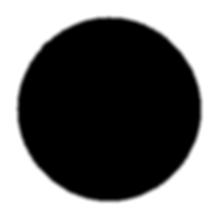 TruComposure_Logo_ProfilePic.png