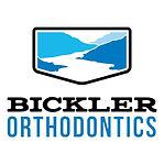 Bickler Orthodontics Logo - Vertical.jpg