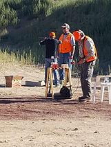 Central Oregon's Redmond Rod Gun Club (RRandGC) Youth Program 3.jpg