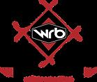Wild_Ride_Brew_Main-Logo2.png