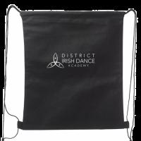 Academy Sport Bag