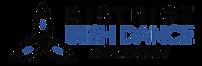 District Logo Full.png