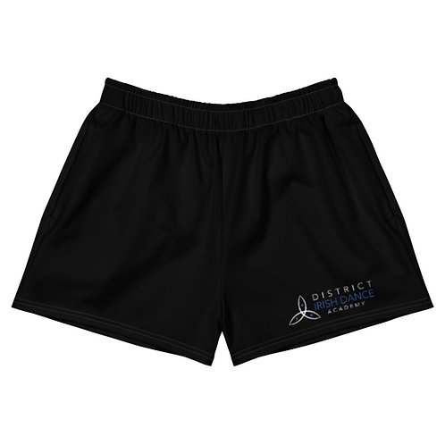 SPRING 2021 Women's District Shorts (Relaxed Fit)