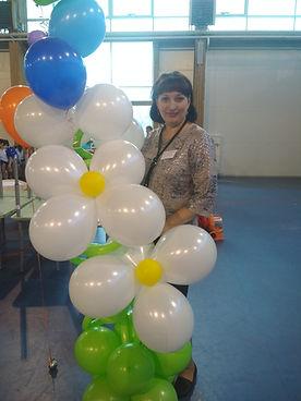 Директор Кудрявцева Екатерина Олеговна.j