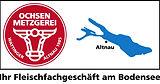 logo-ochsen-metzgerei-wattinger_edited.j