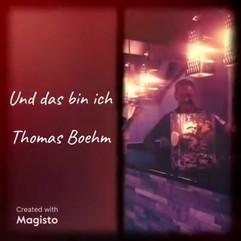 Restaurant frisch & fröhlich Kreuzlingen