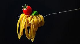 frisch & fröhlich Kreuzlingen frische Pasta