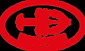 logo_bianchi_retina.png