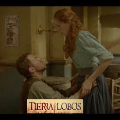 TIERRA DE LOBOS.TV