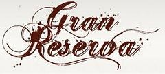logo-gran-reserva1-300x135.jpg
