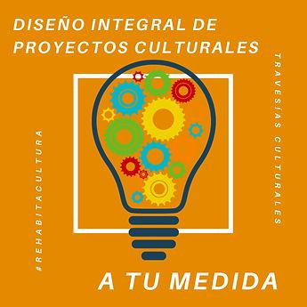 Diseño_integral_de_proyectos_culturales_