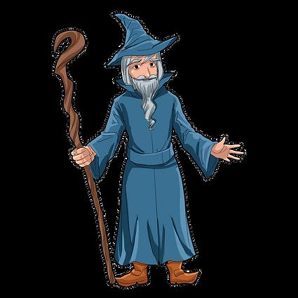 —Pngtree—illustration wizard_5046099.png