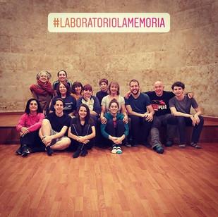 Foto Alumnos La Memoria.jpg