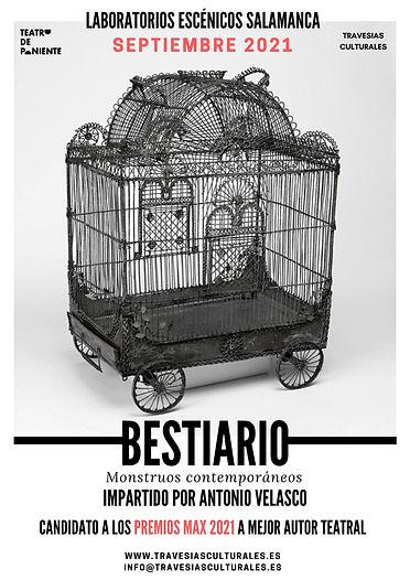 bestiario (2).jpg