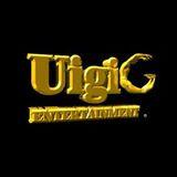 UigiC.jpg