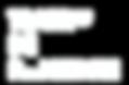 Logo BLANCO T.Poniente 2.0.png