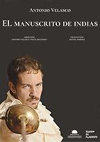 EL MANUSCRITO DE INDIAS (2) (1).jpg