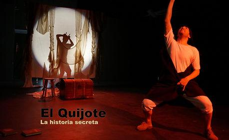 Salamanca Teatro