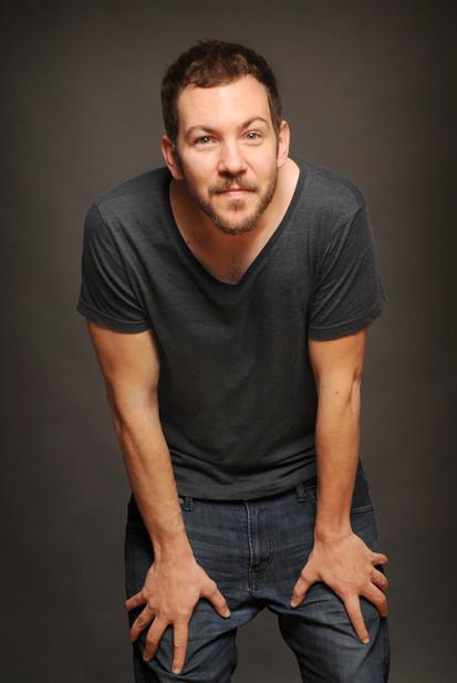 Bienvenidos a la nueva web del actor Antonio Velasco