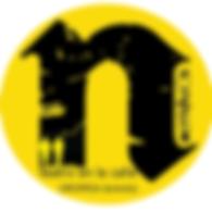 pin-de-la-n-circulo-558364f3v1_site_icon
