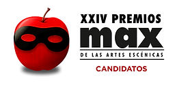 MAX Candidatos Cast_Hor.jpg