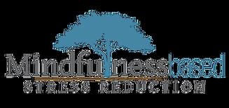 mindfulness-stress-logo-non-interlaced_4