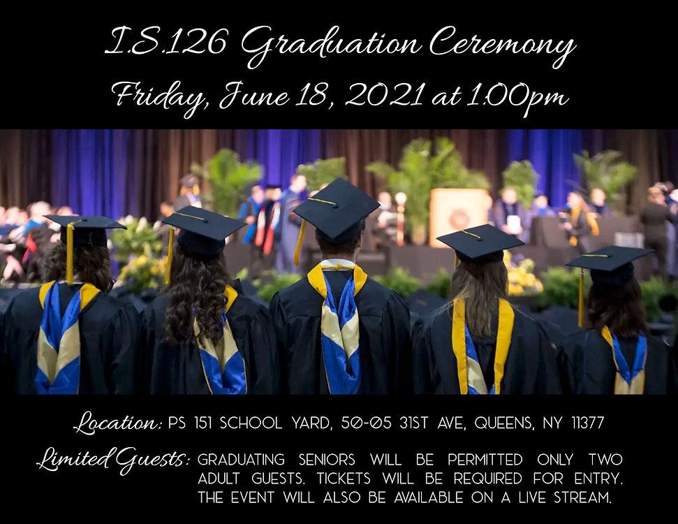 Graduation 2021 Display.jpg