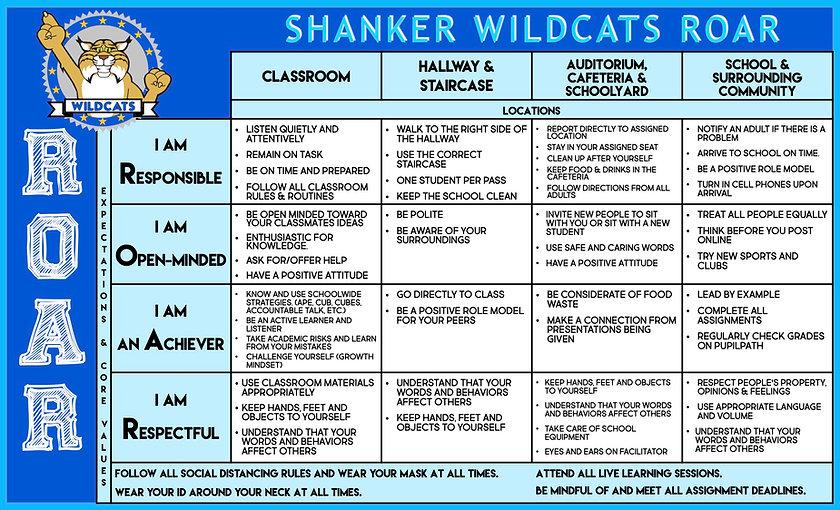 Expectations Matrix Wildcats copy 2.jpg