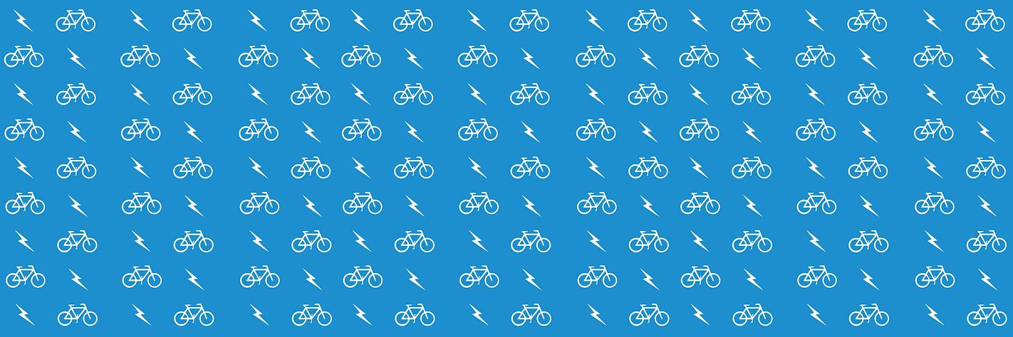 bikesLightningStrikes_vectorizedPANEL.pn