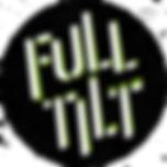fullTilt_roundLogo.png
