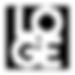 loge_LOGO_Outline_white.png