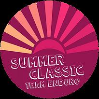 summerClassicTeamEnduro.png