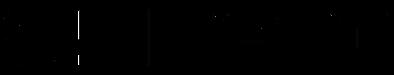 shimano2021.png