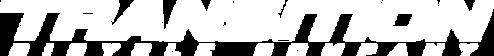White Logo Transition.png
