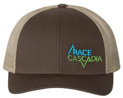 raceCascadia_truckerHat_edited
