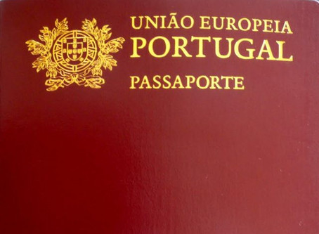 Portuguese nationality requests in São Paulo rise by 34% by September
