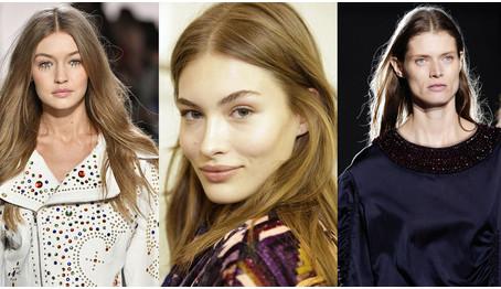 Cortes de cabelo na moda em 2018 – Tendências do ano