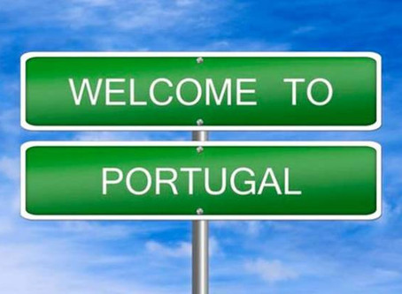 Immigration trumps emigration in Portugal for first time in six years