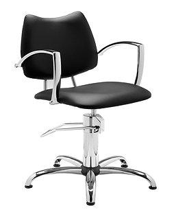 Cadeira de Corte Oly