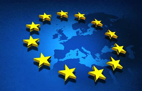 EU will have new residence card for third-country nationals