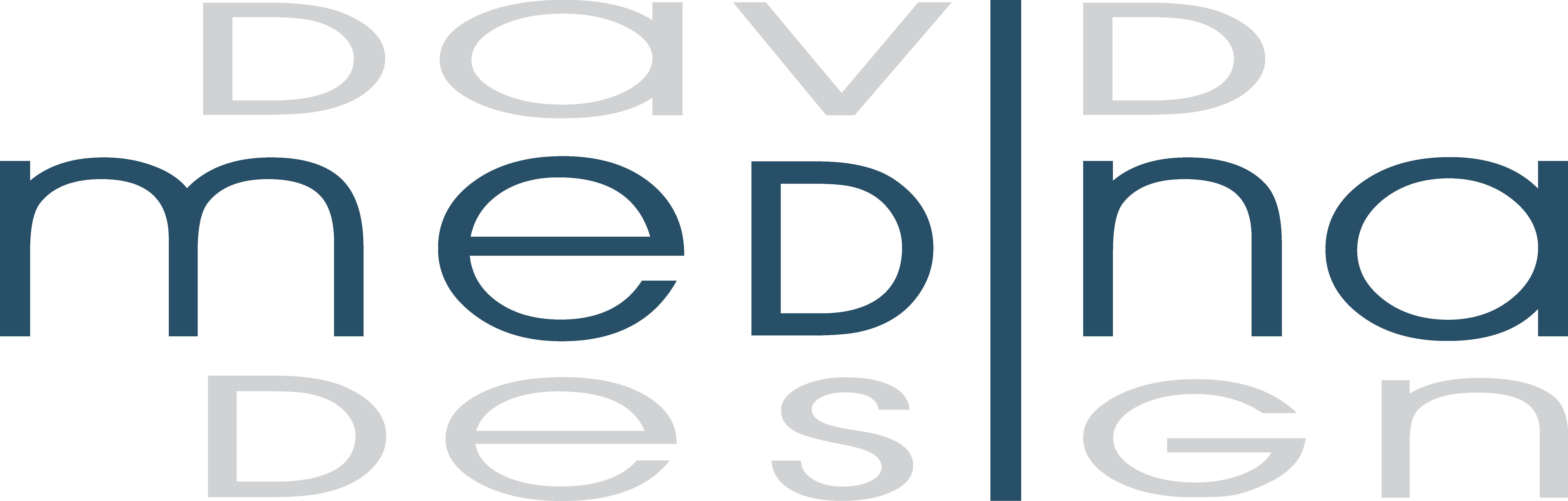 D&H Medina Marketing