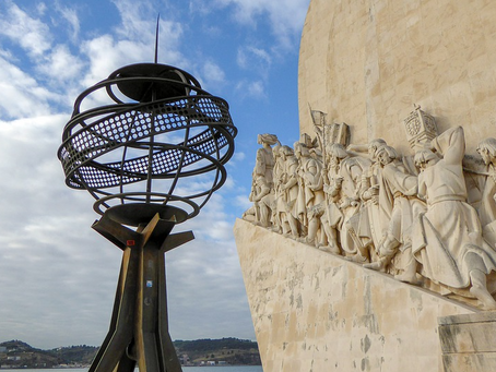 Portugal rated best European country for expats