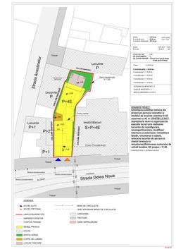 A.02_PLAN_DE_SITUAȚIE-1.jpg