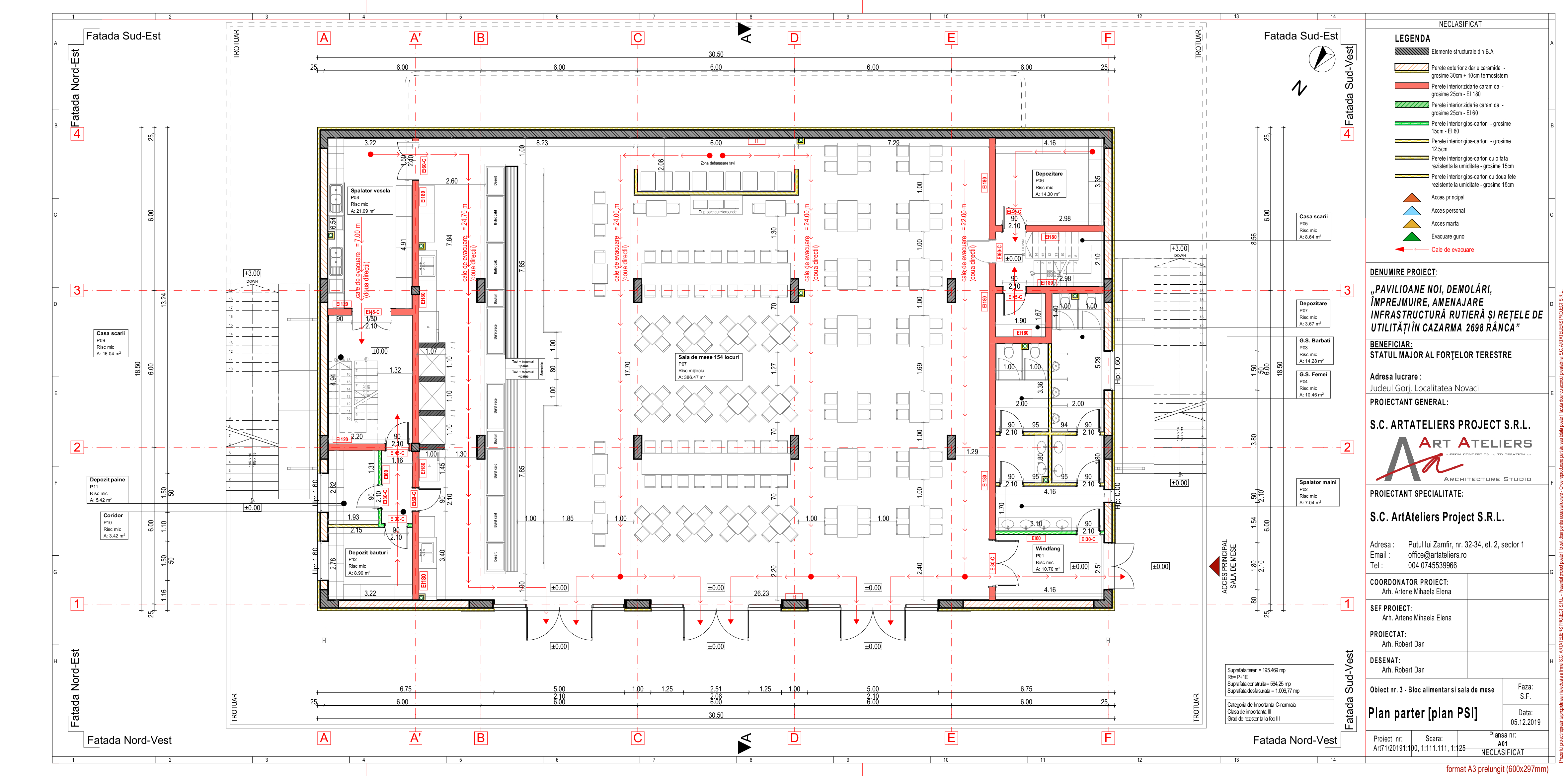 A01-Plan-parter-_plan-PSI_