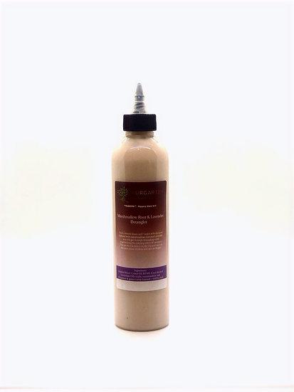 Marshmallow Root & Lavender Detangler