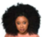 Copy of phoebe_robinson_6_edited.png