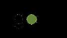 GOSTUDIO_Logo_2c_new green112017no_white