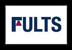 logo-fults.png